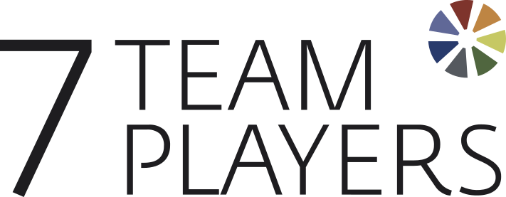 7 Teamplayers